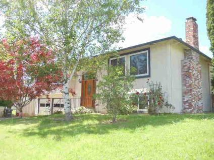 $344,900 Hillsboro 5BR 2.5BA, You will quickly fall in love with the