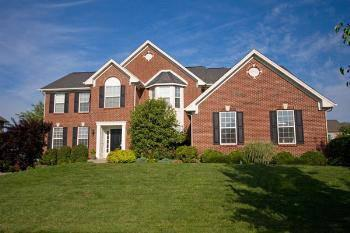 $350,000 West Chester 4BR 2.5BA, This spacious home is now available