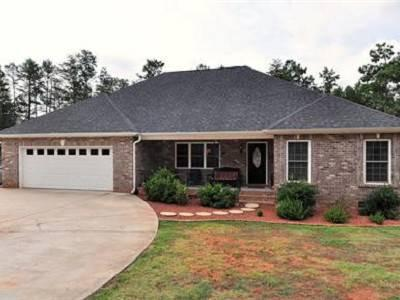 $368,000 5BD with Mother in law suite and pool!