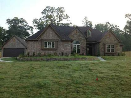 371 500 longview 4br 4 5ba great new construction in hillside 4932248