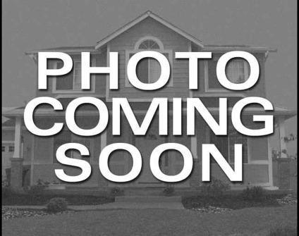 $380,000 Property for sale by owner in Gerrardstown, WV