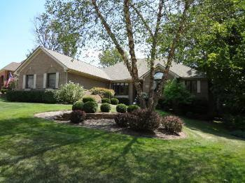 $399,900 West Chester Four BR Four BA, Listing agent: Eric Lowry