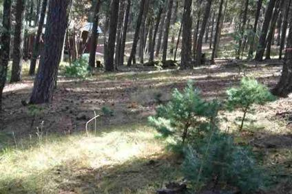 $39,500 Mayhill Real Estate Land for Sale. $39,500 - PRIDEMORE, SKIP of