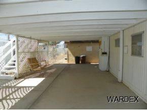 $39,900 Lake Havasu City, Affordable vacation home with 1 bedroom