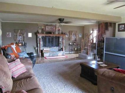 $429,000 Carlsbad 4 bedroom House for Sale