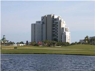 Area: Florida City: Miramar Beach 4338_beachside_two_dr_miramar_beach_fl_32550_4757056