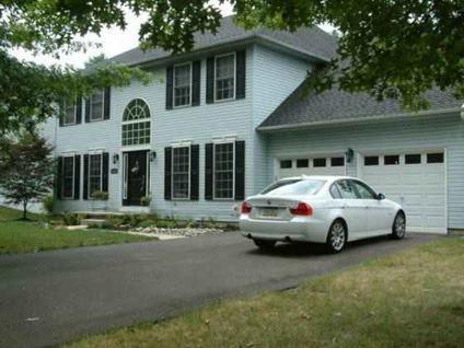 $434,900 Stonyhill Drive