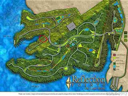 $450,000 6008 Headlands, Belmont NC 28012