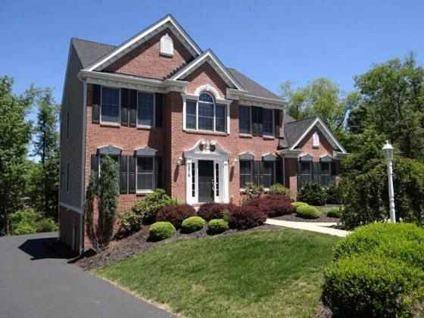 $469,000 Hampton