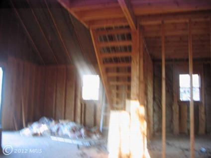 $47,900 Augusta, A GOOD GETAWAY FIXER UPPER WITH ACREAGE WHAT A