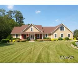 $499,900 Country Living at it's Finest! Priced to sell!!