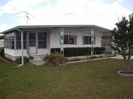 49 900 2 bedroom 2 bath furnished double wide mobile home