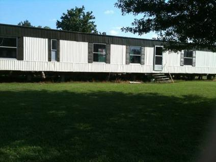 $4,000 2 Br /1.5 Bth 14x70 Mobile Home for sale in Livonia ... on awnings for homes, multi-family homes, colorado homes, brick homes, victorian homes, vacation homes, trailer homes, portable homes, old homes, unique homes, prefabricated homes, stilt homes, ranch homes, movable homes, prefab homes, mega homes, metal homes, miniature homes, townhouse homes, rv homes,
