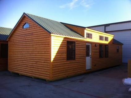 Portable buildings for sale, garden metal sheds with floor