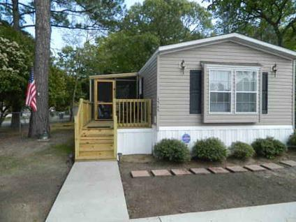 $51,500 2004 Mobile Home 16 X 76 (Myrtle Beach, SC for sale in ... on mobile home parks in south carolina, homes sale columbia south carolina, houses for rent in south carolina, modular homes south carolina, mobile homes for rent in south carolina, manufactured homes in south carolina, mobile home insurance in south carolina, ridgeville south carolina, foreclosed homes in south carolina, mobile home dealers in south carolina,