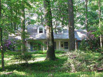 $610,000 Malvern 4BR 2.5BA, You?ll fall in love with this charming