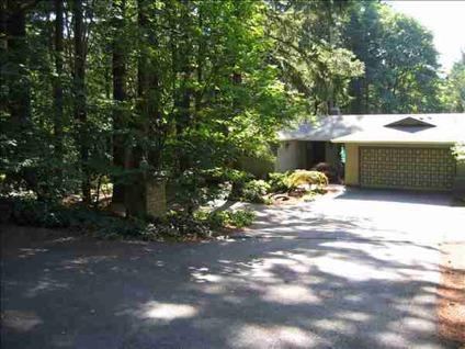 $649,000 Single Family Residence in Hillsboro, Oregon