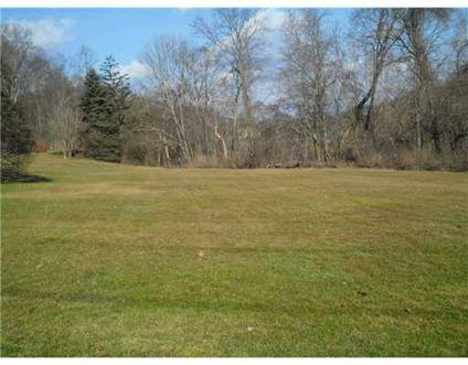 $65,000 Residential Lot - South Fayette, PA
