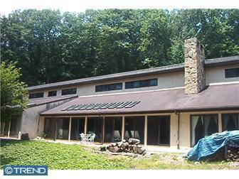 $690,000 1303 Yellow Springs Road, Malvern PA, 19355