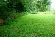$70,000 Green Spring, 4.37 ACRES OF RIVERFRONT PROPERTY.