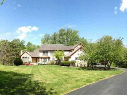 $710,000 140 Three Ponds Ln, Malvern, PA 19355