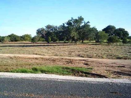 $74,433 Enjoy the Good Life in Bridlegate on 2.66 Acre Lot