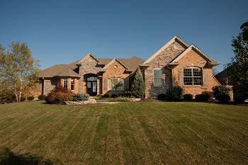 $750,000 West Chester 3BR 3.5BA, You are sure to be dazzled from the
