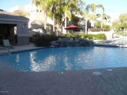 $77,500 Apartment Style/Flat, Contemporary - Phoenix, AZ