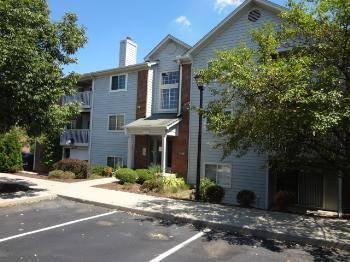 $79,900 West Chester Two BR Two BA, Listing agent: Eric Lowry
