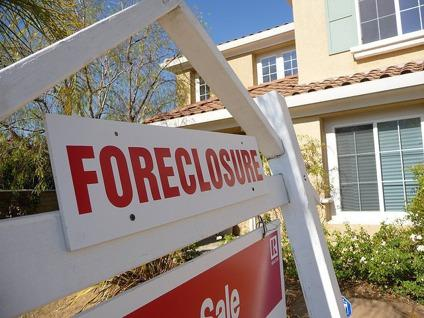 Foreclosures for Sale in Anchorage