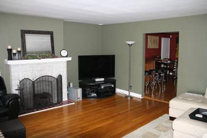 GORGEOUS Home for rent in Southside Flats, Pittsburgh PA