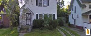 Homes for sale Detroit