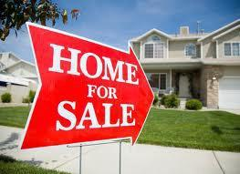 SEARCH HERE to Search for Homes in Anchorage from $200,000-$300,000