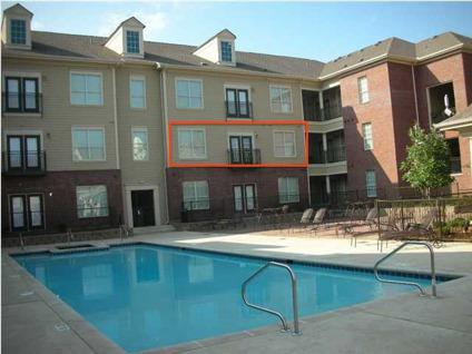 Summer Sublease Available