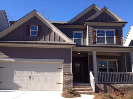 The Mary Ellen Vanken Team Sells Another North Atlanta Home In Maplecliff in Sug