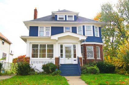 Turnkey Investment Homes for pennies on the dollar, Choose a Key & Deed/Home In