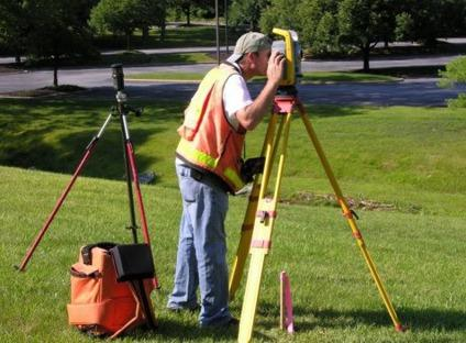 Why Property Surveys Are Needed